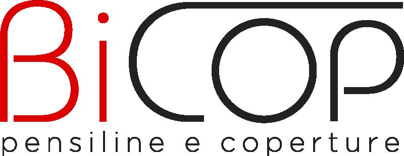 BiCop | Pensiline e Coperture